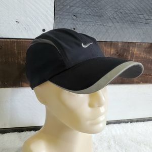 Nike Dri-Fit baseball cap hat